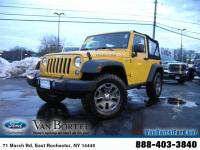4 Wheel Drive! Are you interested in a simply