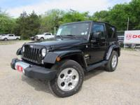 Options:  2015 Jeep Wrangler Sahara|2015 Jeep Wrangler
