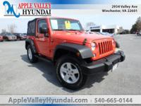 4 Wheel Drive, never get stuck again!! New Arrival!!