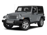 Exterior Color: firecracker red, Body: SUV, Engine: