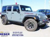 Heated Seats, Nav System, Hitch, REMOTE START SYSTEM,