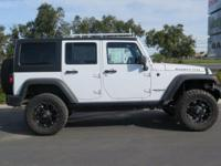 4 Wheel Drive! A great deal in Yuba City! br br This