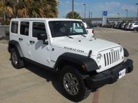This Vehicle is for Jeep fans the world over looking