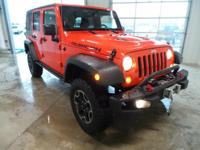 Fremont Certified, GREAT MILES 14,451! 4x4, Alloy