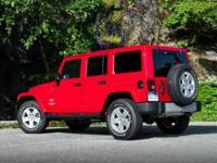 Exterior Color: black, Body: Sport Utility, Engine: V-6