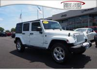 Nielsen Dodge Chrysler Jeep Ram has a wide selection of