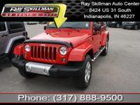 ONLY 11,795 Miles! PRICE DROP FROM $34,988, $5,100