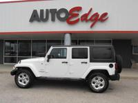 If+you+have+been+searching+for+a+jeep+wrangler+unlimite