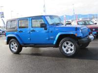 REDUCED FROM $33,999!, $1,300 below Kelley Blue Book!