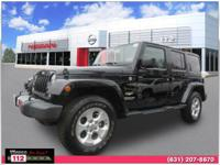 Options:  Engine: 3.6L V6 24V Vvt|3.21 Rear Axle