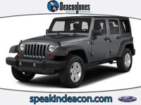 SEE MORE!======KEY FEATURES INCLUDE: 4x4, Heated Driver
