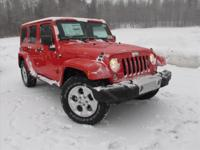 Exterior Color: sunset orange pearl, Body: SUV, Engine: