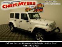 Exterior Color: bright white, Body: SUV, Fuel: