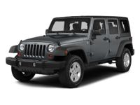 Exterior Color: black clearcoat, Interior Color: black,