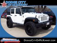 Outstanding design defines the 2015 Jeep Wrangler