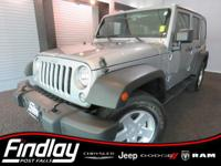 CERTIFIED PRE OWNED!! LIKE NEW!! SAVE $$$$ OVER NEW!!