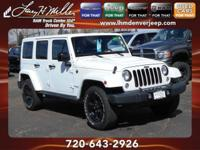 LHM Chrysler Dodge Jeep Ram Truck Center is pleased to