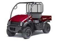 -LRB-562-RRB-945-3494. The 2015 Kawasaki Mule 610 4x4