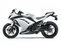Motorbikes Sport 2997 PSN. When it come to the brand