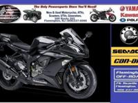 (908) 998-4700 ext.1687 Class-leading Supersport