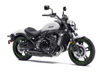 2015 Kawasaki Vulcan S New Motorcycles Cruiser 1221 PSN