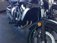 (504) 383-7572 ext.4672 Cool bike great price and great