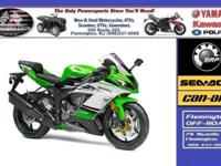 (908) 386-4148 ext.2132 Class-leading Supersport