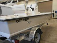Boats Skiff 3292 PSN. Whether your interest is fishing