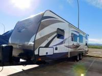 Trailers & Mobile homes for sale in Newman, California - mobile home on mobile home by owner, mobile homes for rent, mobile homes with corner bathtub,