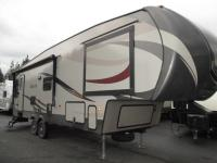FUN=>>>> > > 2015 Keystone Sprinter 269FWRLS MSRP
