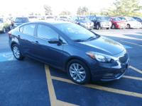 Wow! This is a must see vehicle so come in today and