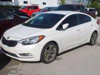 **ONE OWNER**, **CLEAN CARFAX**, **BACKUP CAMERA**,