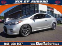 Join the victorying team right here at Kia of Auburn !!