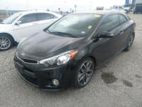 CARFAX 1-Owner, LOW MILES - 31,135! SX trim. EPA 30 MPG