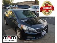 FREE FREE FREE 12-Month/12,000 Miles WARRANTY. Vehicle