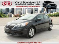Exterior Color: silky silver, Body: 4dr Car, Engine: