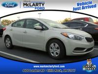 Recent Arrival! Clean CARFAX. Odometer is 17449 miles