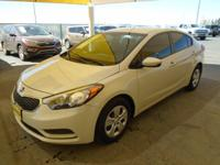 CARFAX 1-Owner, LOW MILES - 10,592! EPA 39 MPG Hwy/26