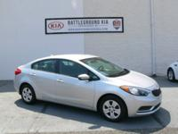Recent Arrival! Clean CARFAX. ** Carfax Certified **,