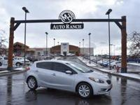 This+Kia+Forte+is+a+fantastic+hatchback.+Low+mileage%2C