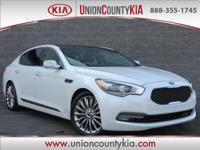 New Price! Certified. **CARFAX CERTIFIED, **CLEAN