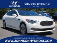 Recent Arrival! **CERTIFIED BY CARFAX- NO ACCIDENTS AND