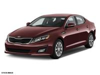 - Super clean and must see 2015 kia optima ex- only 59k