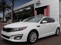 Buckle up for the ride of a lifetime! This 2015 Kia
