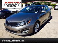 Contact Melloy Nissan today for information on dozens