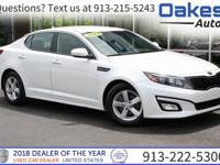 New Price! CARFAX One-Owner. Clean CARFAX. Priced below