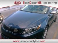 New Price! Certified. **CLEAN 1-OWNER CARFAX, Alloy