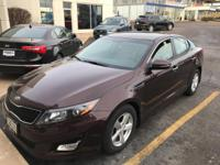 Thank you for your interest in one of Lujack Kia Mazda