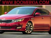 LX trim. PRICED TO MOVE $300 below NADA Retail!, FUEL