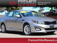 Thank you for your interest in one of Premier Kia of